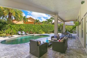 5979 Vista Linda Lane Lane Boca Raton FL 33433
