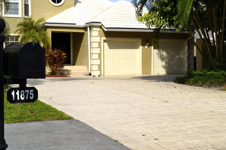 Wellington, Florida 33414, 3 Bedrooms Bedrooms, ,3 BathroomsBathrooms,Rental,For Rent,Pebblewood,RX-10578488