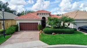 7802 Monarch Court, Delray Beach, FL 33446