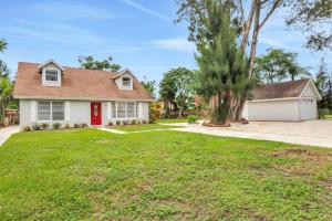 4331 Dale Road, Palm Springs, FL 33406