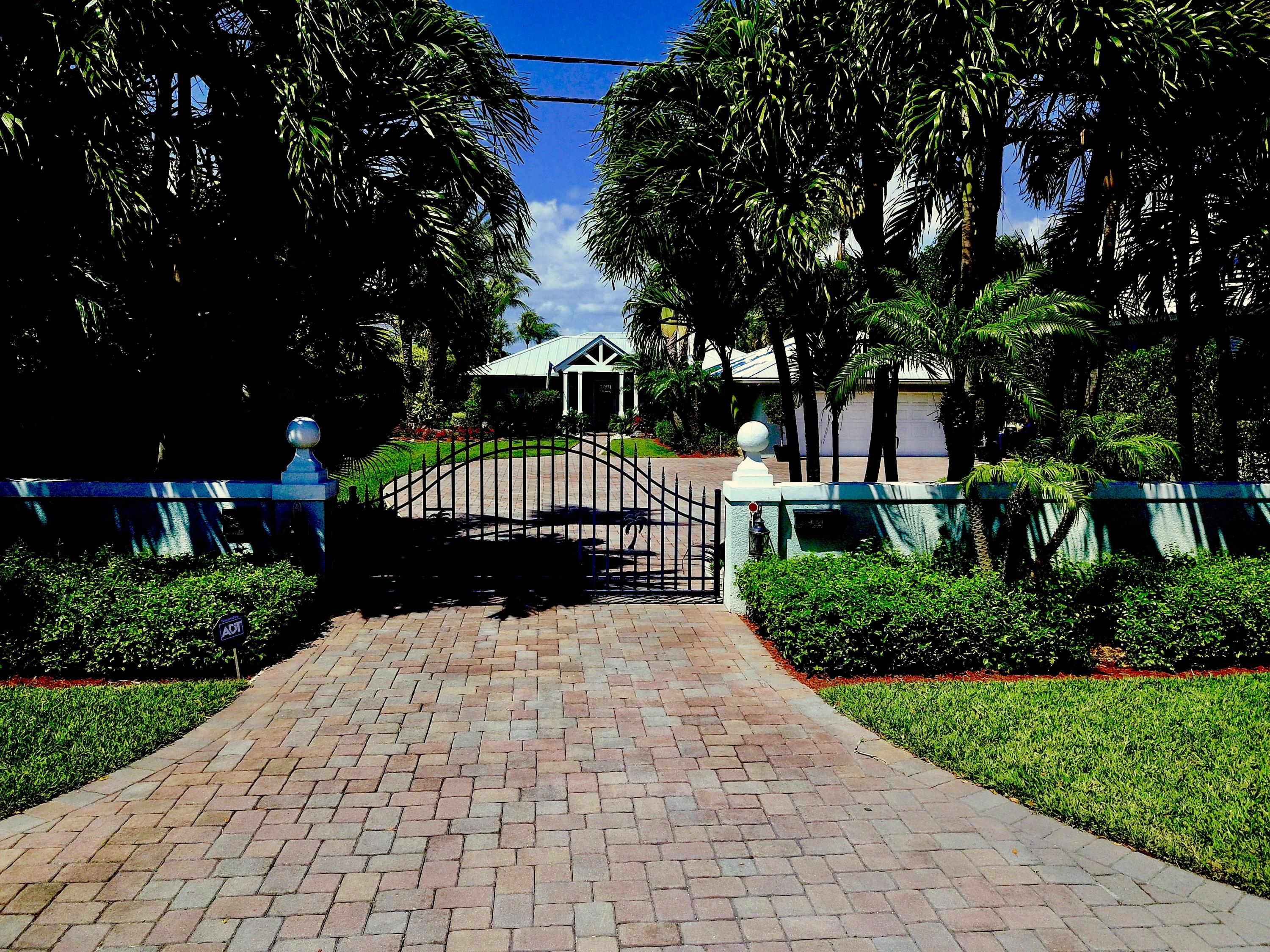 701 Atlantic Drive, Lantana, Florida 33462, 4 Bedrooms Bedrooms, ,4 BathroomsBathrooms,Single Family,For Sale,Atlantic,RX-10578618