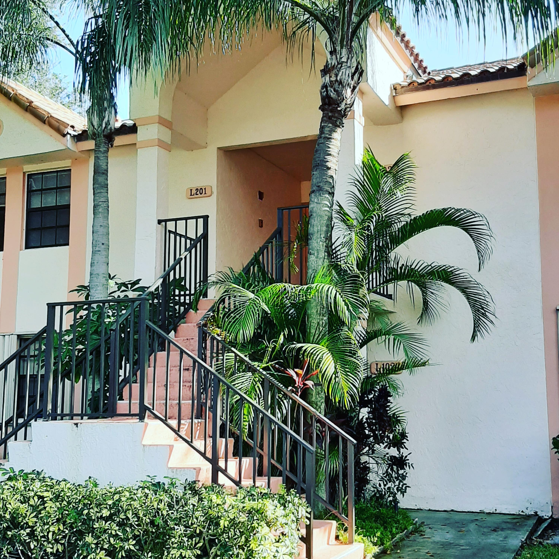 3190 Leewood Terrace #l102 Boca Raton, FL 33431