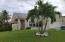 23172 Old Inlet Bridge Drive, Boca Raton, FL 33433