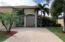 406 NW Canterbury Court, Port Saint Lucie, FL 34983