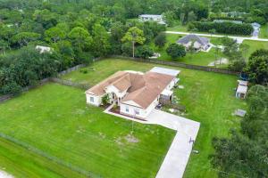 12102 N 68th Street, The Acreage, FL 33470