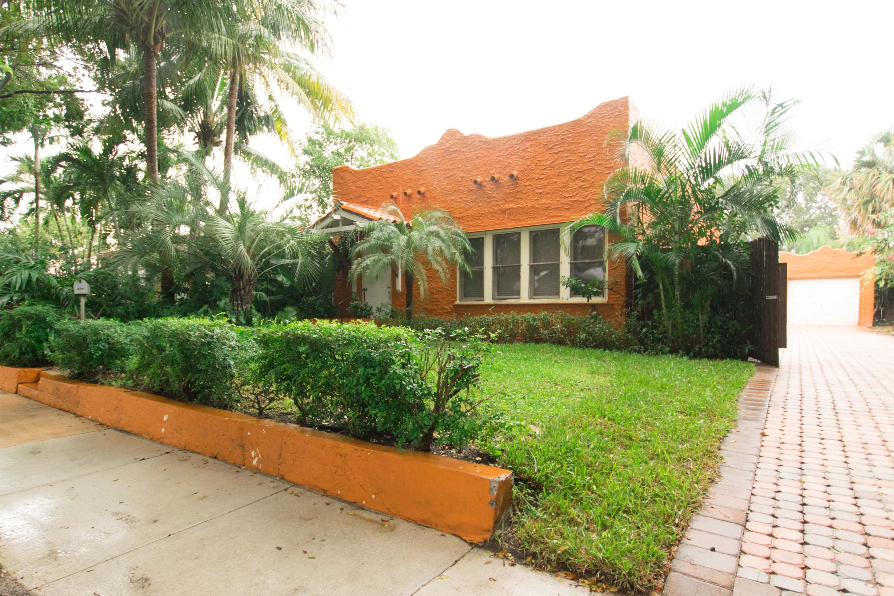 429 48th Street, West Palm Beach, FL 33407