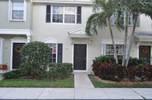 922 Kokomo Key Lane, Delray Beach, FL 33483