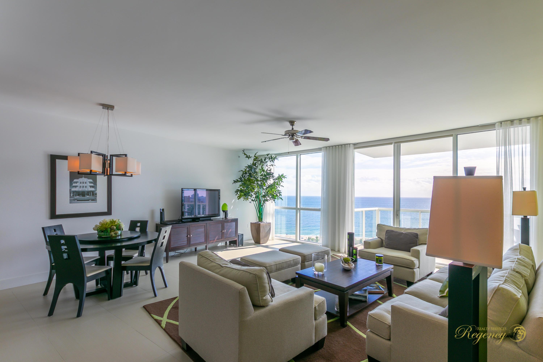 1 N Ocean Blvd #1505, Pompano Beach, FL, 33062