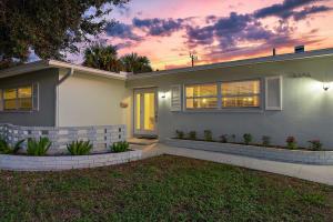 3856 Lighthouse Drive, Palm Beach Gardens, FL 33410