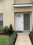 7216 Carmel Court Boca Raton FL 33433