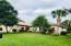 584 NW Waverly Circle, Port Saint Lucie, FL 34983
