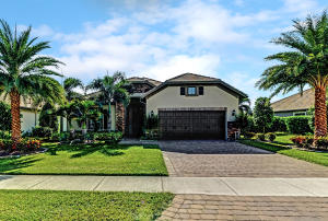 10784 Pisa Road, Wellington, FL 33414