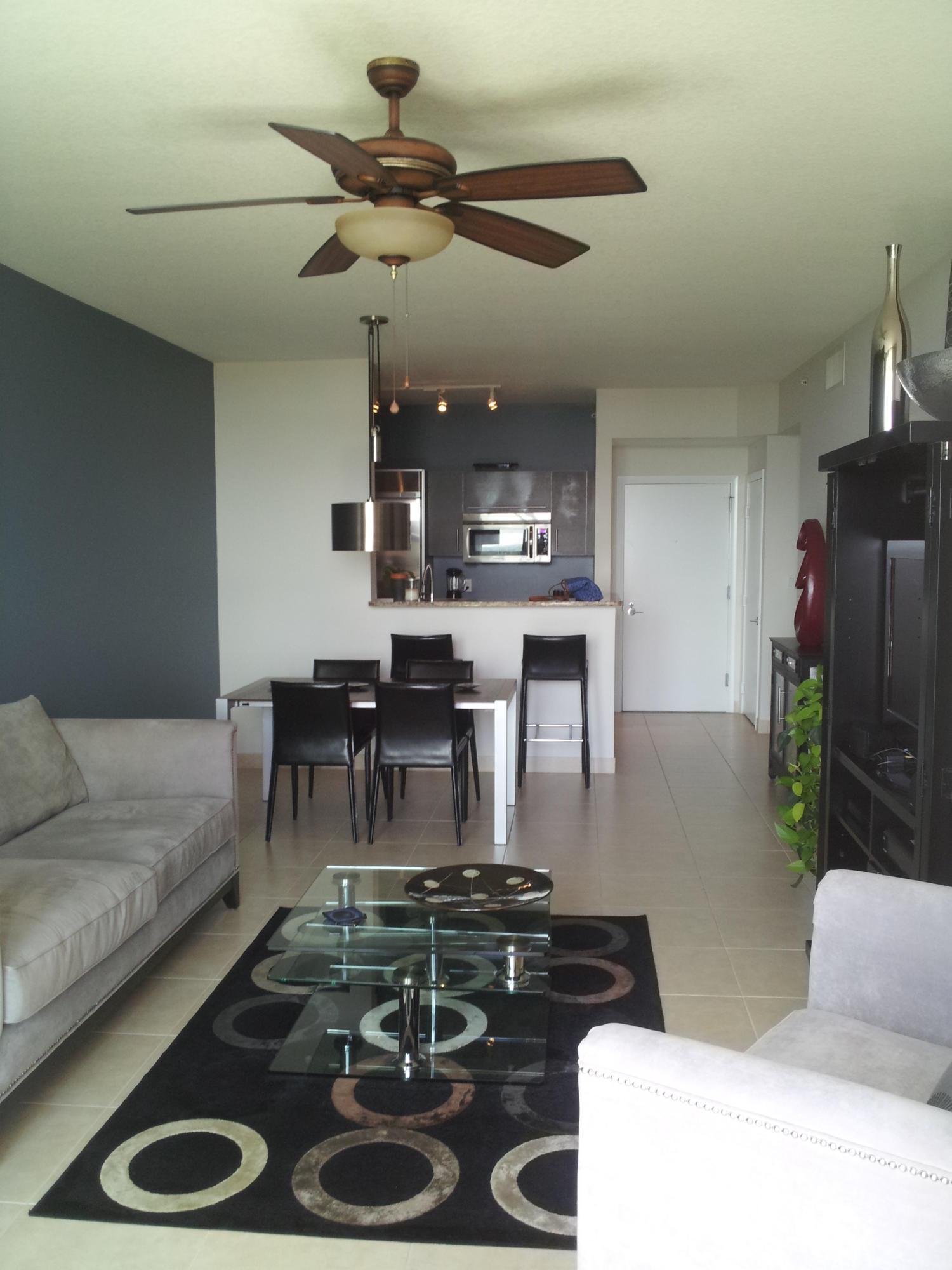 550 Okeechobee Boulevard 827