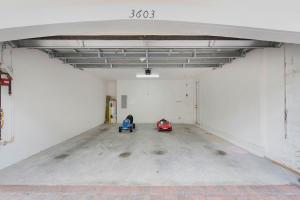 3603 Nw 5th Terrace Boca Raton FL 33431