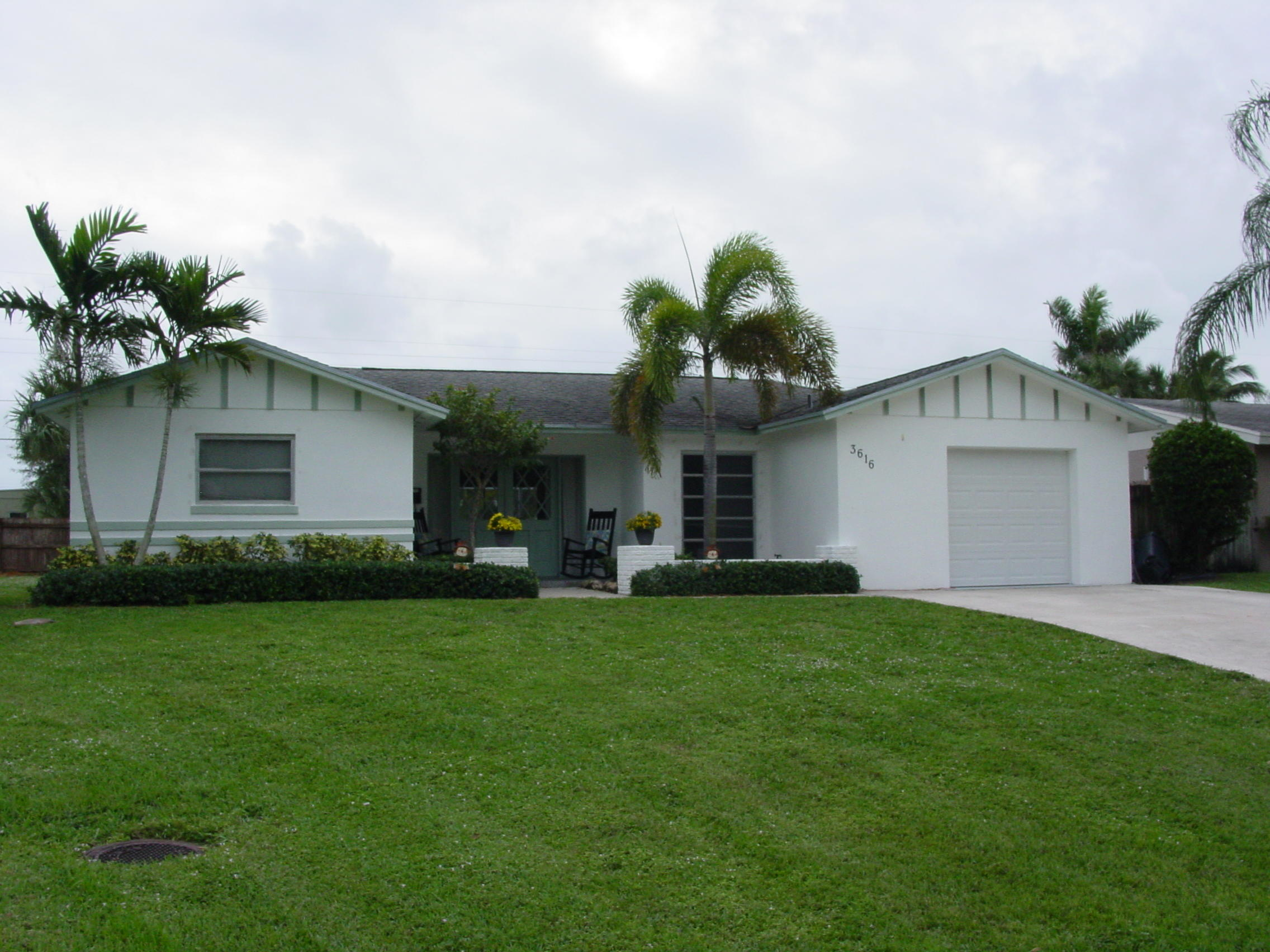 Photo of 3616 Daisy Avenue, Palm Beach Gardens, FL 33410