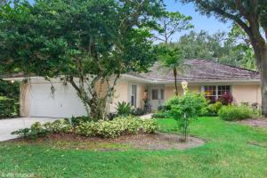 7625 Butler Lane, Port Saint Lucie, FL 34986