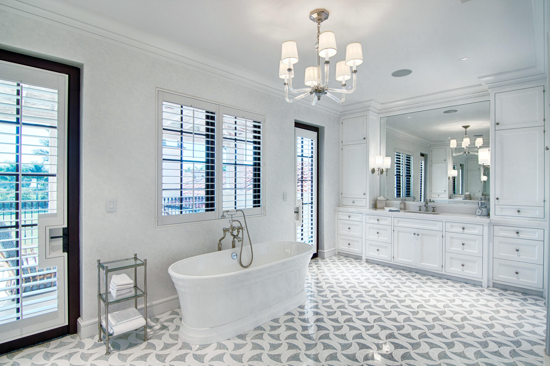 Wellington, Florida 33414, 6 Bedrooms Bedrooms, ,6 BathroomsBathrooms,Residential,For Sale,Appaloosa,RX-10578945