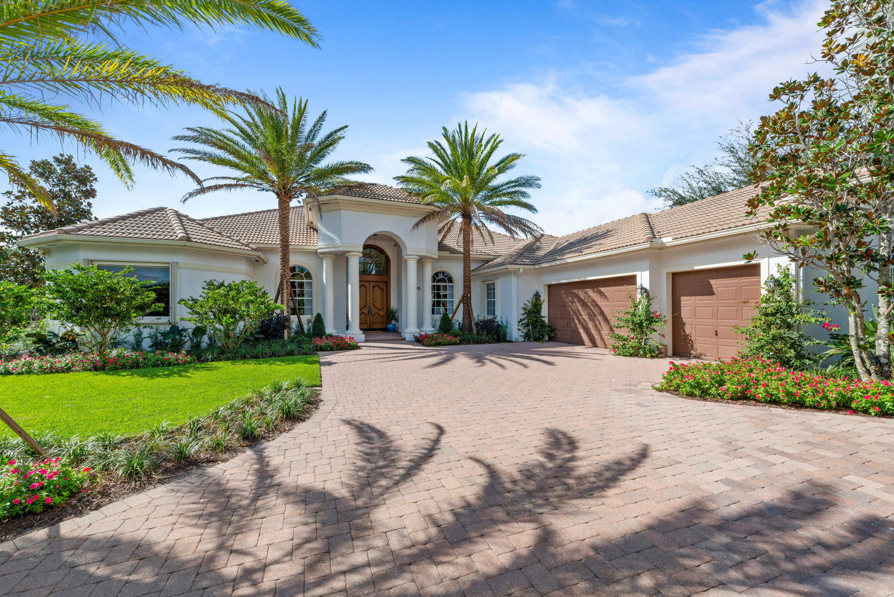 Wellington, Florida 33414, 4 Bedrooms Bedrooms, ,4 BathroomsBathrooms,Residential,For Sale,Mizner,RX-10579991