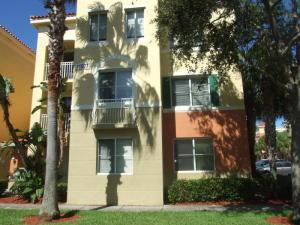 11027 Legacy Boulevard, 103, Palm Beach Gardens, FL 33410
