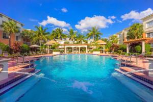 10105 Myrtlewood Circle W, Palm Beach Gardens, FL 33418