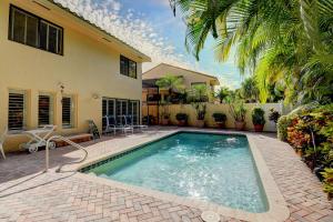 20125 Fairfax Drive Boca Raton FL 33434