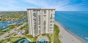 500 S Ocean Boulevard, 703, Boca Raton, FL 33432