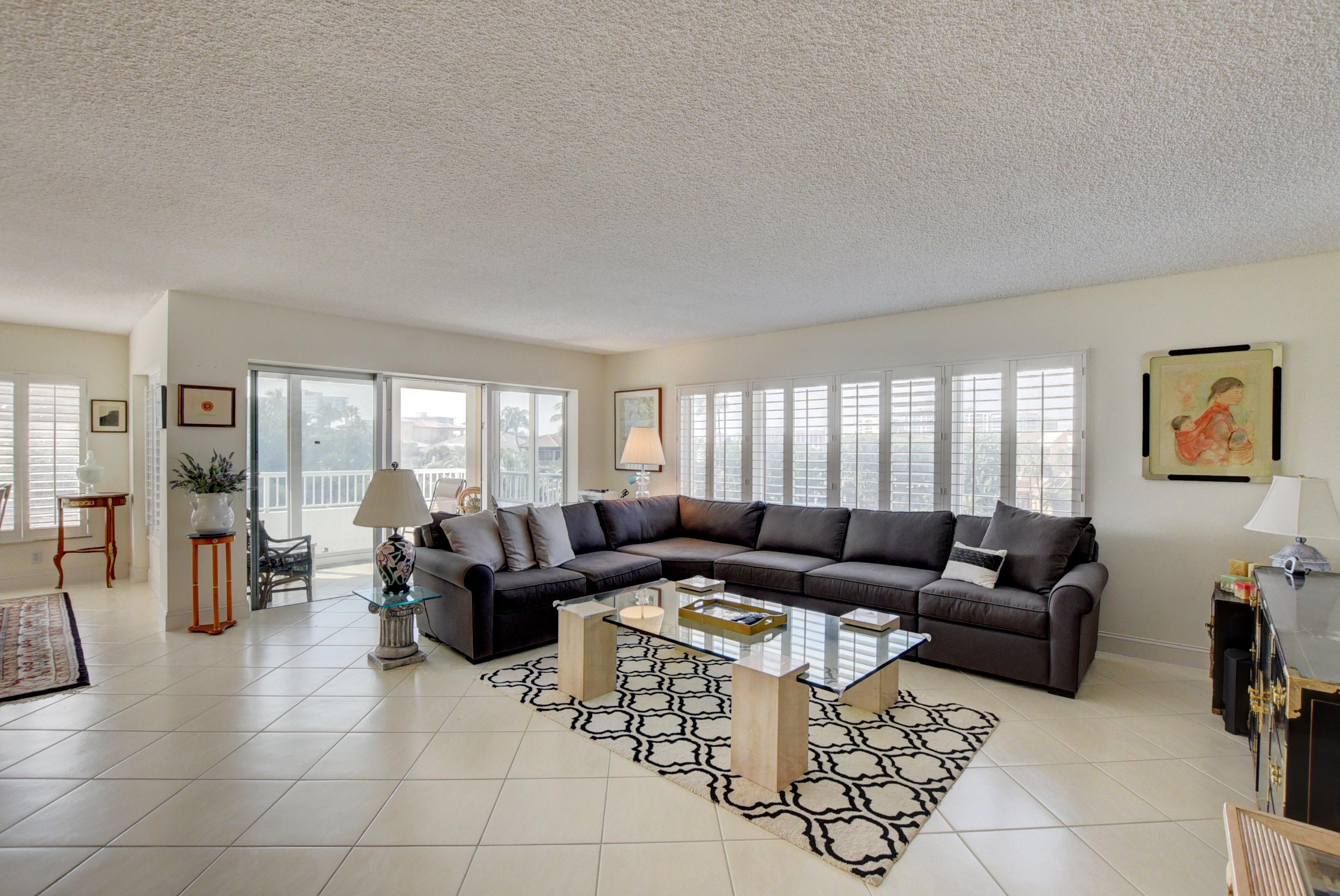 Photo of 600 S Ocean Boulevard #2040, Boca Raton, FL 33432