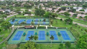 18597 Horizon Avenue Boca Raton FL 33496