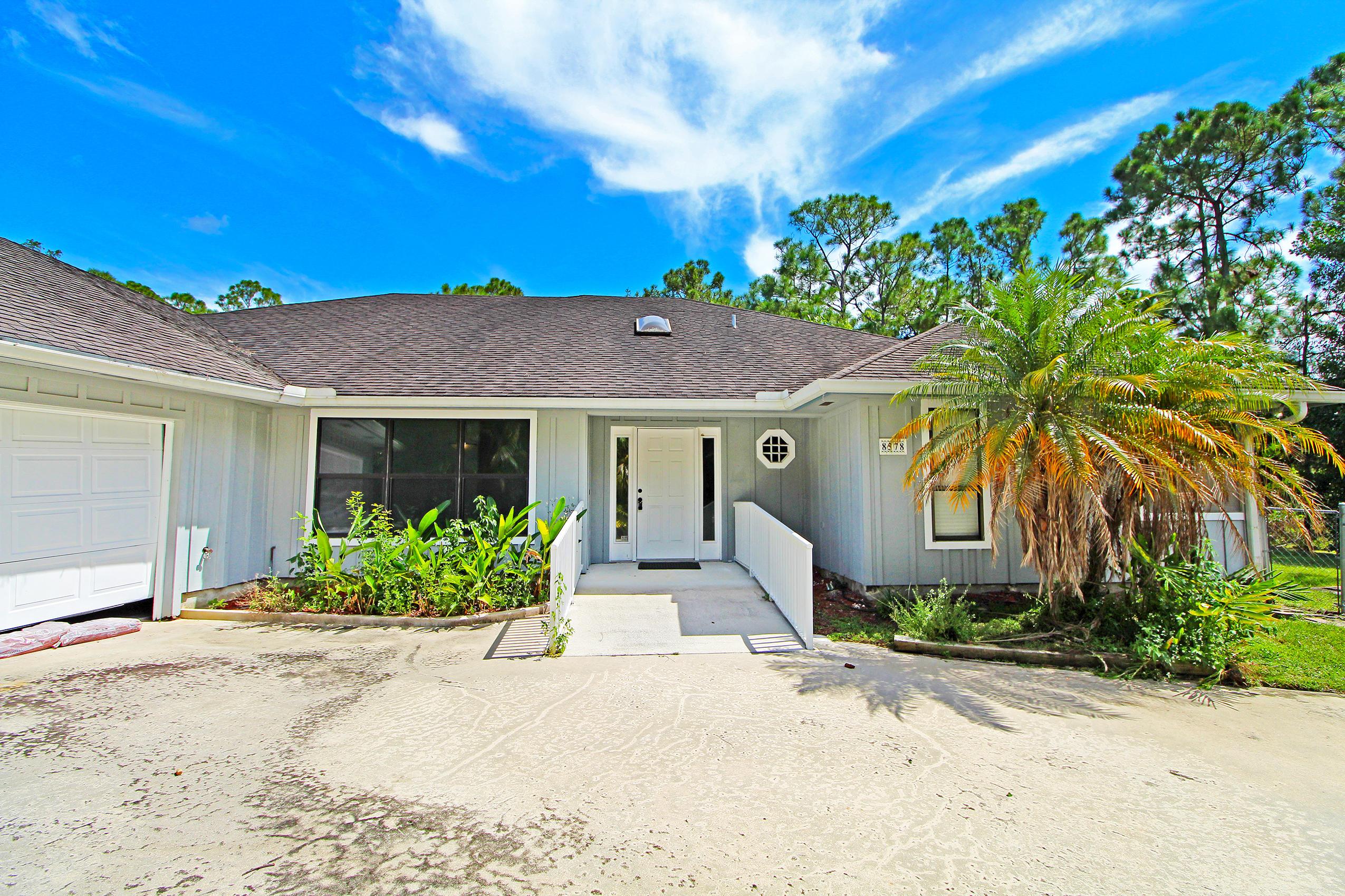Photo of 8578 159th Court N, West Palm Beach, FL 33418
