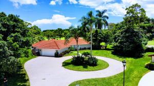 400 Muirfield Drive, Atlantis, FL 33462