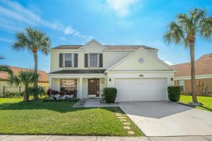 22473 Middletown Drive, Boca Raton, FL 33428