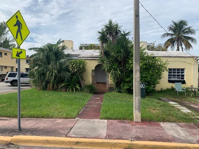 7800 Byron Ave #3, Miami Beach, FL, 33141