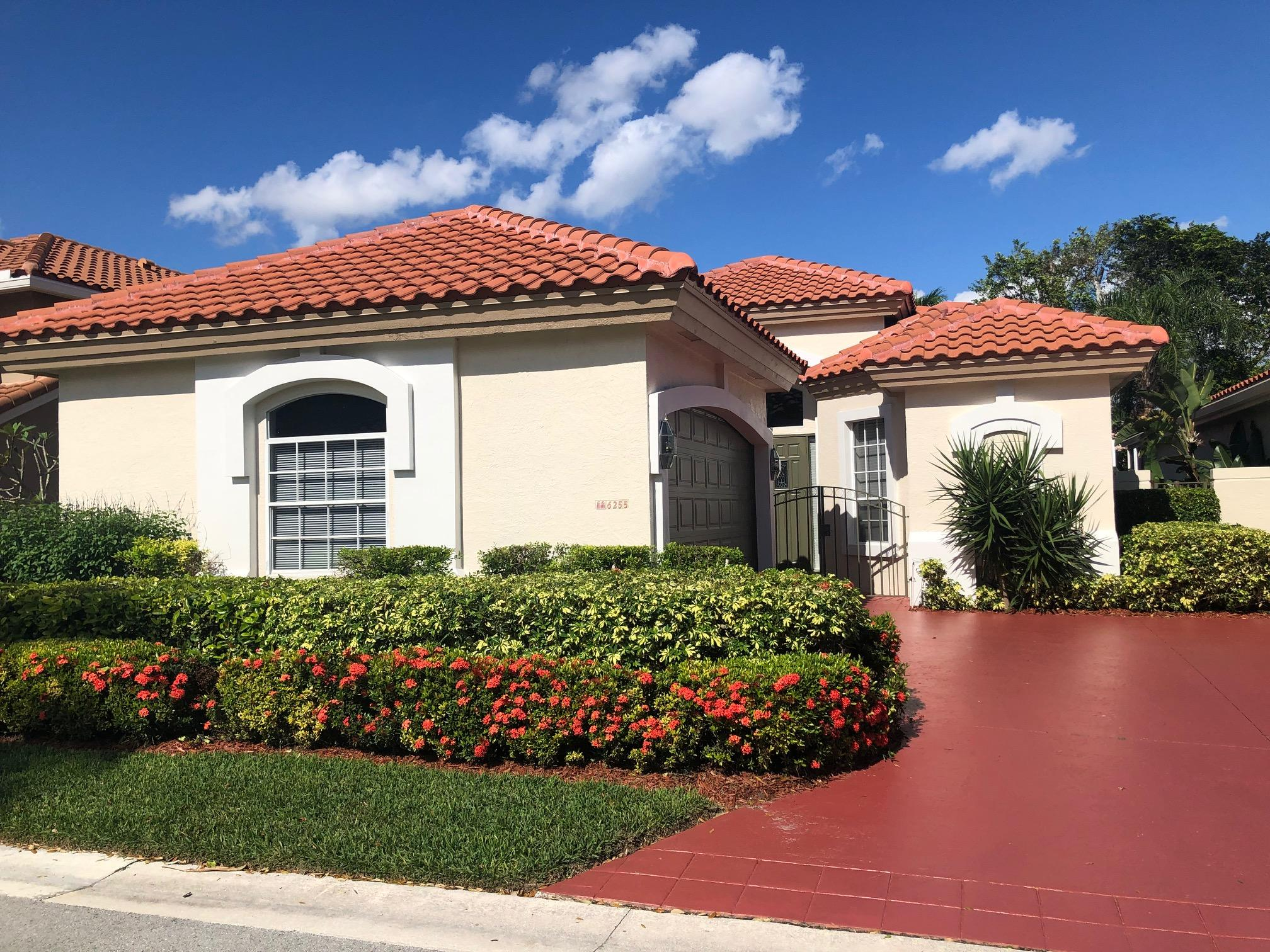 Photo of 6255 NW 24th Street, Boca Raton, FL 33434