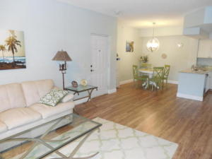 3022 Alcazar Place, 205, Palm Beach Gardens, FL 33410