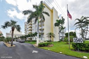3540 S Ocean Boulevard, 308, South Palm Beach, FL 33480