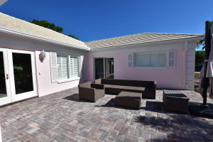 4451 Sanderling Circle Boynton Beach FL 33436