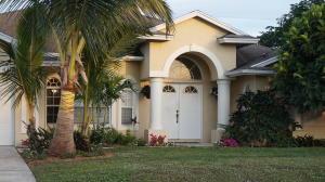 4201 SW Whitebread Road, Port Saint Lucie, FL 34953