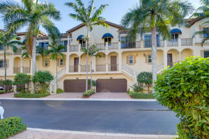 3047 Waterside Circle, Boynton Beach, FL 33435