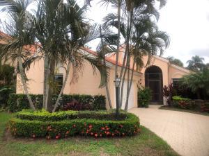 13238 Saint Tropez Circle, Palm Beach Gardens, FL 33410