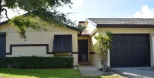 1 Ridge Pointe Drive, B, Boynton Beach, FL 33435