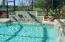 9884 SW Torriente Lane, Port Saint Lucie, FL 34986