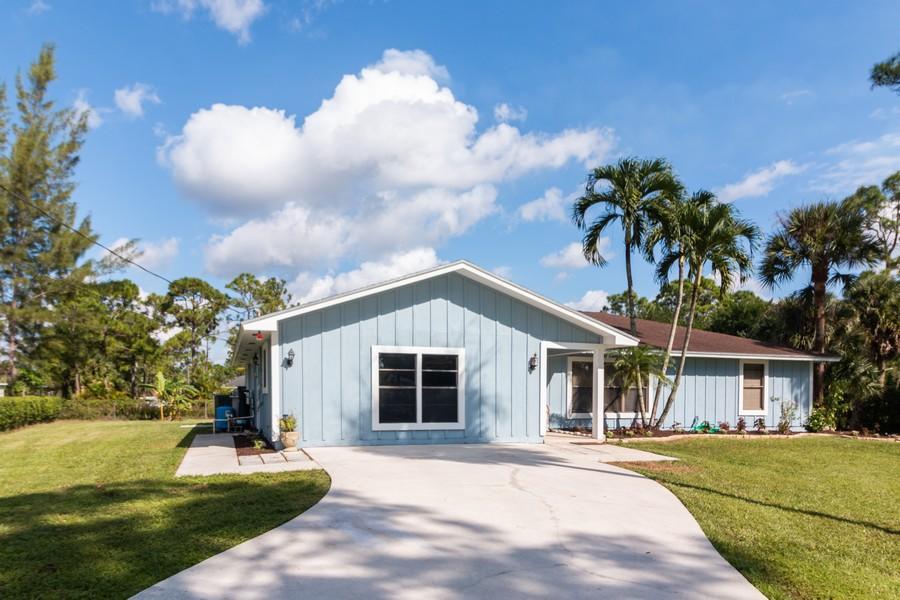 Photo of 11225 Tangerine Boulevard, Royal Palm Beach, FL 33412