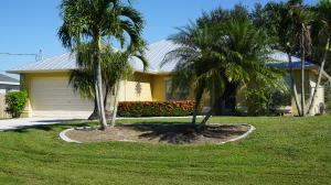 366 SW Ridgecrest Drive, Port Saint Lucie, FL 34953