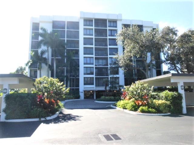 7786  Lakeside Boulevard 666 For Sale 10577910, FL