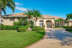 2201 SW Bradford Place, Palm City, FL 34990