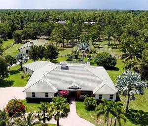 12956 Mallard Drive, Palm Beach Gardens, FL 33418