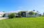 122 Queen Frederika Court, Hutchinson Island, FL 34949
