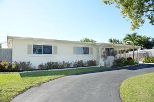 750 Eagle Way, North Palm Beach, FL 33408