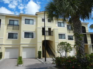 2805 Veronia Drive, 202, Palm Beach Gardens, FL 33410