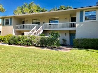 Photo of 1 Westgate Lane #1-D, Boynton Beach, FL 33436